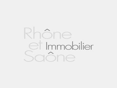 Vente Propriété 400 m² à Cailloux-sur-Fontaines 710 000 €