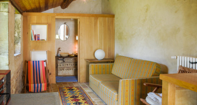 Maison Fareins 180m² - Fareins (01480) - 6