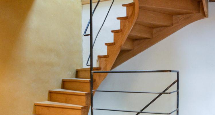 Maison Fareins 180m² - Fareins (01480) - 8