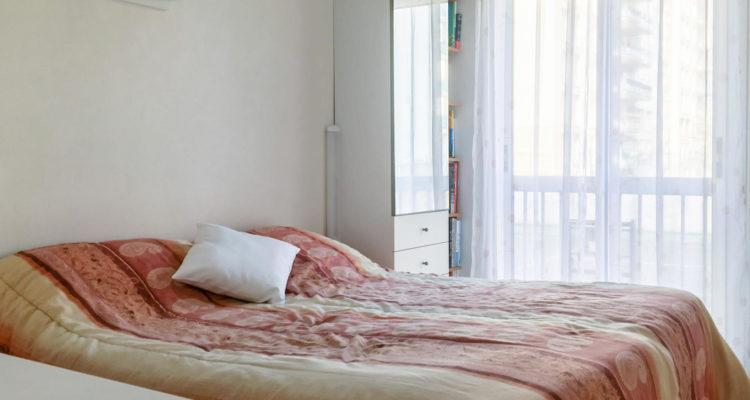 Appartement T3 Lyon-9eme-Arrondissement 70m² - Lyon-9eme-Arrondissement (69009) - 4