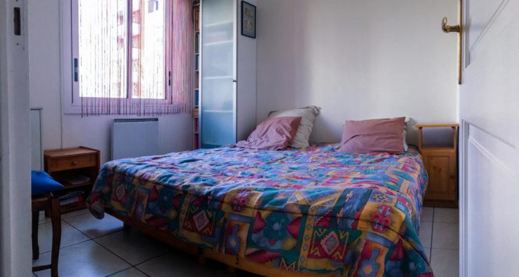 Appartement T3 Lyon-9eme-Arrondissement 70m² - Lyon-9eme-Arrondissement (69009) - 5