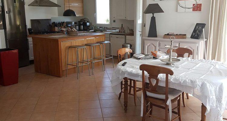 Maison Vernaison 134m² - Vernaison (69390) - 2