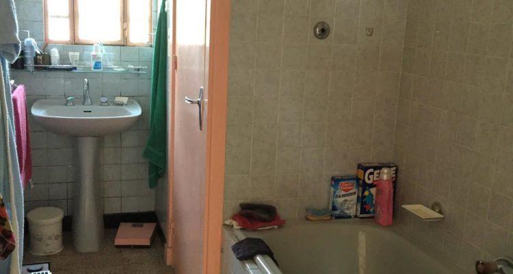 Maison Frans 71m² - Frans (01480) - 10
