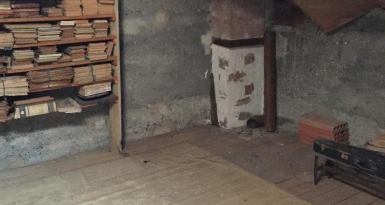 Maison Frans 71m² - Frans (01480) - 11