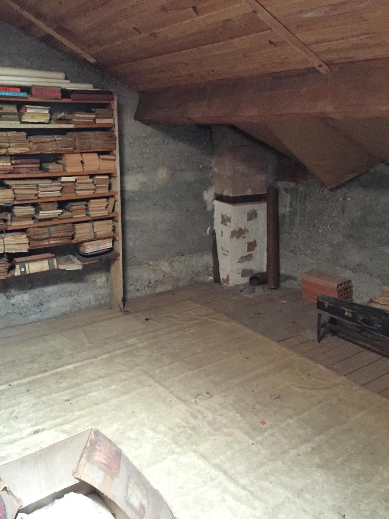 Vente maison frans maison frans 71m 01480 260 000 rsimmo - Taxe fonciere sur garage ...