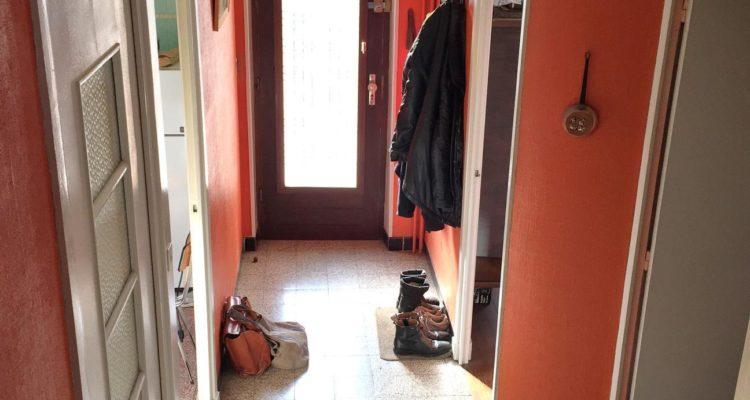 Maison Frans 71m² - Frans (01480) - 13