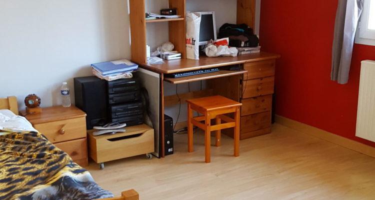 Maison Parcieux 170m² - Parcieux (01600) - 8