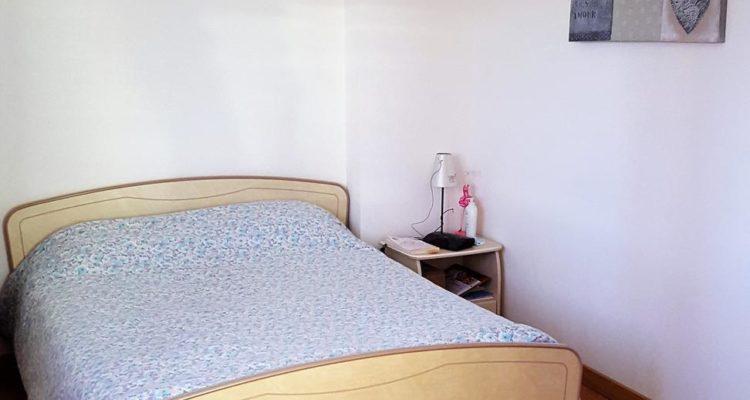 Maison Rancé 90m² - Rancé (01390) - 7