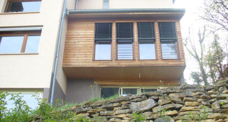 Maison Couzon-Au-Mont-d'Or 200m² - Couzon-Au-Mont-d'Or (69270) - 1