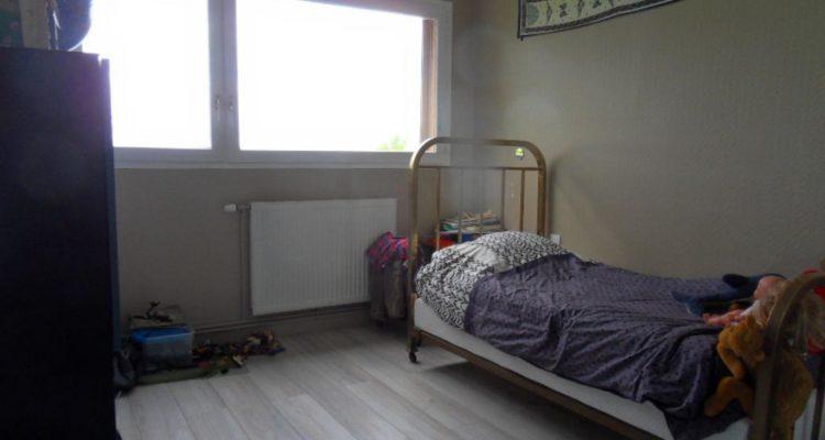 Maison Couzon-Au-Mont-d'Or 200m² - Couzon-Au-Mont-d'Or (69270) - 11