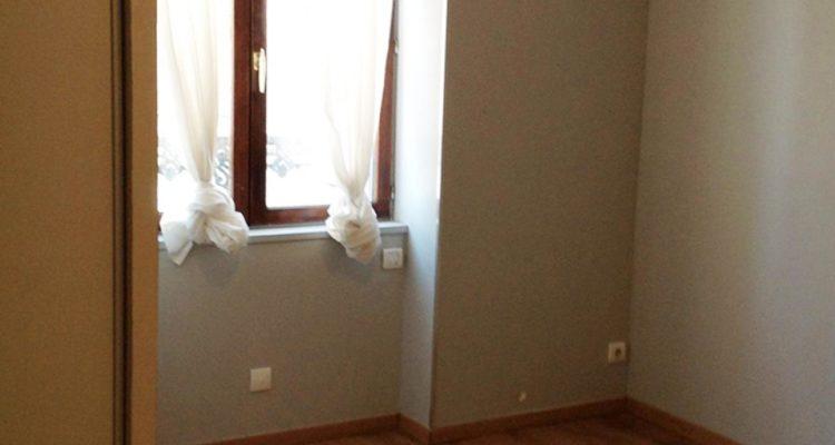 Appartement T3 Oullins 74m² - Oullins (69600) - 5