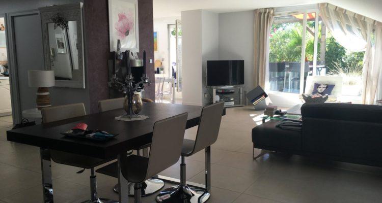Appartement T4 Lyon-9eme-Arrondissement 106m² - Lyon-9eme-Arrondissement (69009) - 2