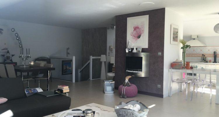 Appartement T4 Lyon-9eme-Arrondissement 106m² - Lyon-9eme-Arrondissement (69009) - 3
