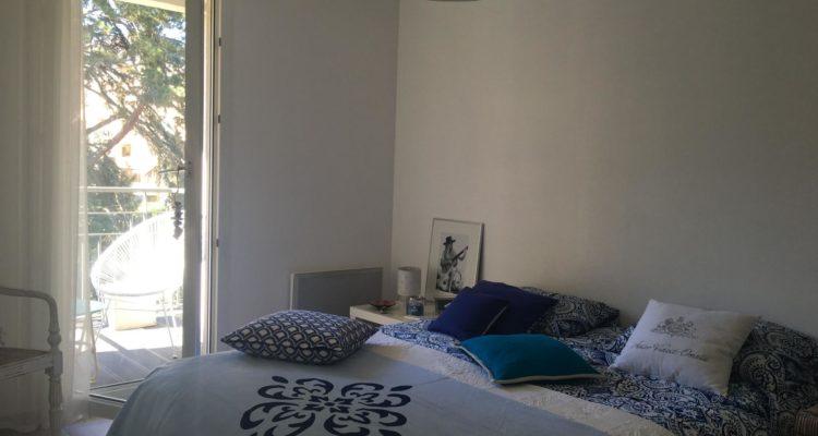 Appartement T4 Lyon-9eme-Arrondissement 106m² - Lyon-9eme-Arrondissement (69009) - 8