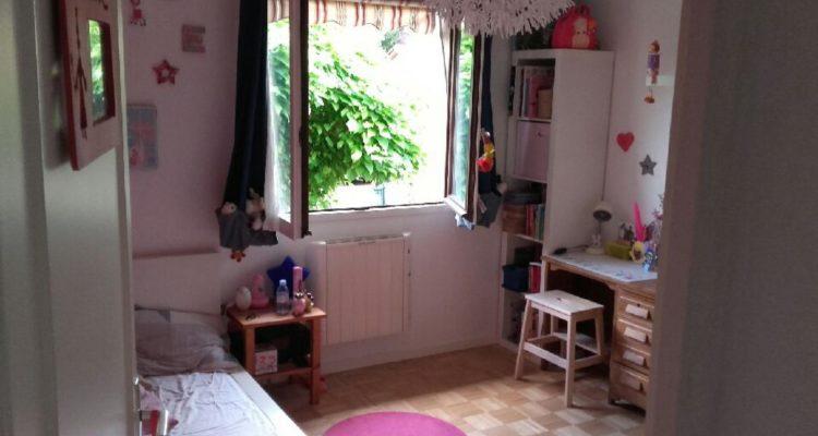 Maison Trévoux 86m² - Trévoux (01600) - 9