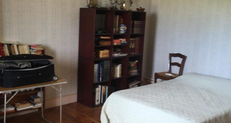 Maison Fareins 100m² - Fareins (01480) - 6