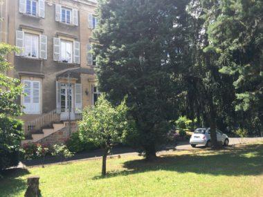 Maison Collonges-Au-Mont-d'Or 142m² - 1