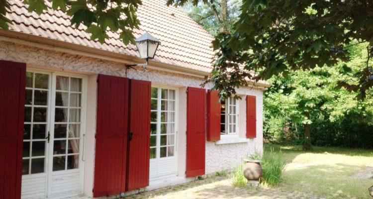 Maison Saint-Genis-Laval 140m² - Saint-Genis-Laval (69230)