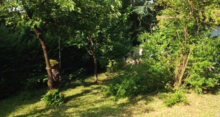 Maison Saint-Genis-Laval 140m² - Saint-Genis-Laval (69230) - 14