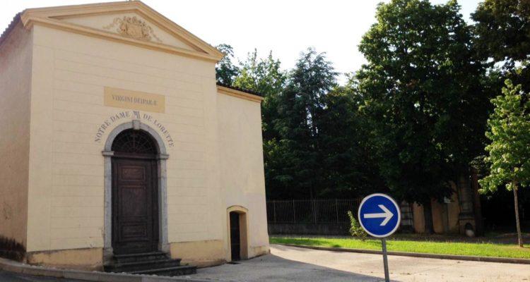 Maison Saint-Genis-Laval 140m² - Saint-Genis-Laval (69230) - 16