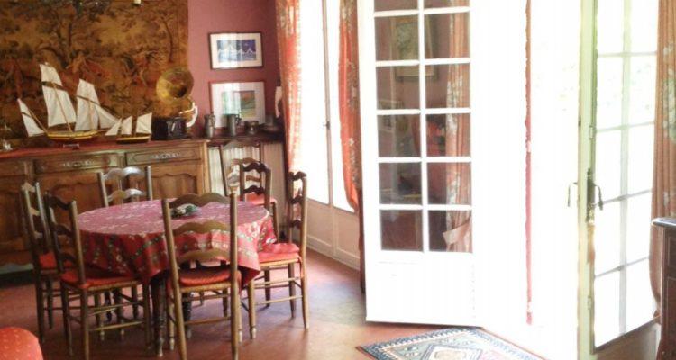 Maison Saint-Genis-Laval 140m² - Saint-Genis-Laval (69230) - 3