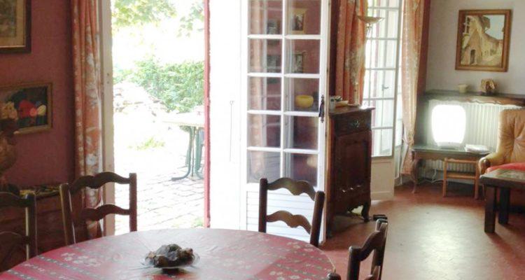 Maison Saint-Genis-Laval 140m² - Saint-Genis-Laval (69230) - 4