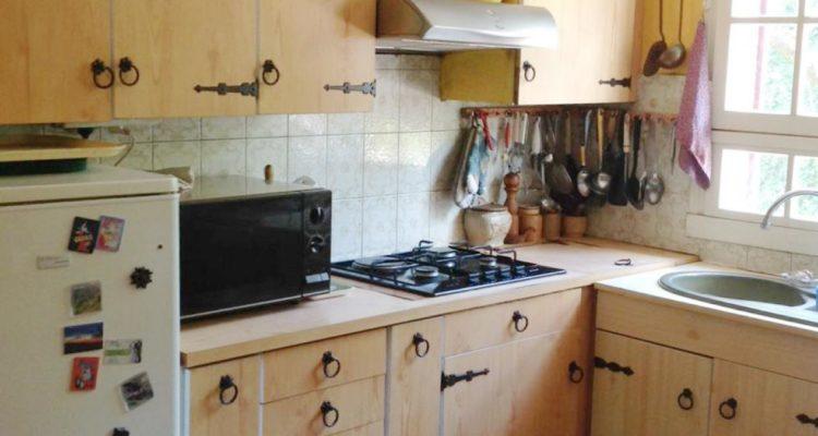 Maison Saint-Genis-Laval 140m² - Saint-Genis-Laval (69230) - 5