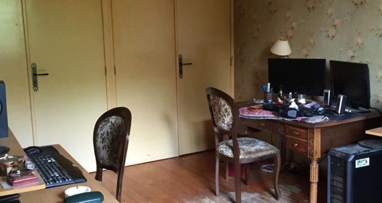 Maison Ars-sur-Formans 150m² - Ars-sur-Formans (01480) - 8