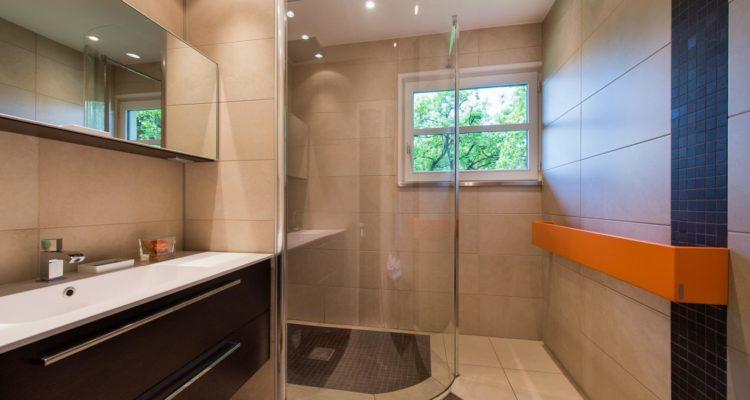 Maison Crépieux-la-Pape 350m² - Crépieux-la-Pape (69140) - 8