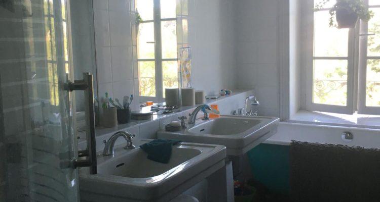 Appartement T4 Collonges-Au-Mont-d'Or 110m² - Collonges-Au-Mont-d'Or (69660) - 13