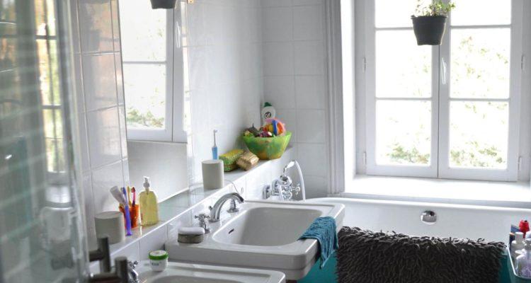 Appartement T4 Collonges-Au-Mont-d'Or 110m² - Collonges-Au-Mont-d'Or (69660) - 2