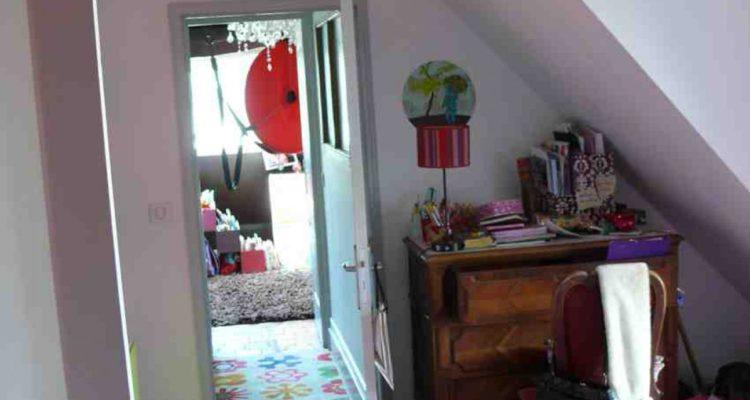 Appartement T4 Collonges-Au-Mont-d'Or 110m² - Collonges-Au-Mont-d'Or (69660) - 3