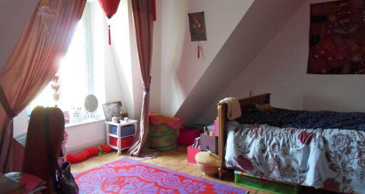 Appartement T4 Collonges-Au-Mont-d'Or 110m² - Collonges-Au-Mont-d'Or (69660) - 4