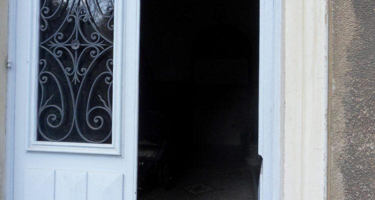 Appartement T4 Collonges-Au-Mont-d'Or 110m² - Collonges-Au-Mont-d'Or (69660) - 6