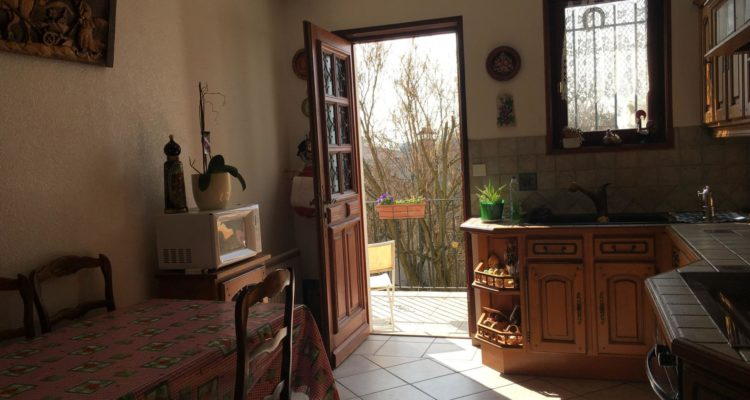 Appartement T4 Saint-Didier-Au-Mont-d'Or 90m² - Saint-Didier-Au-Mont-d'Or (69370) - 3