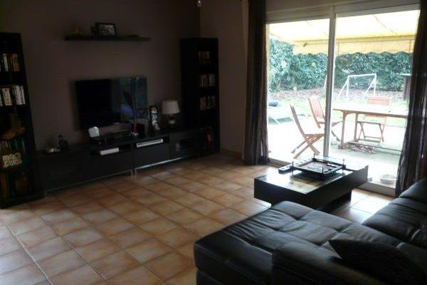 Maison Montmerle-sur-Saône 90m² - Montmerle-sur-Saône (01090) - 10