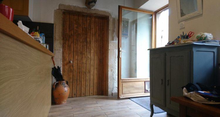 Maison 160m² sur 160m² de terrain - Saint-Georges-de-Reneins (69830) - 10