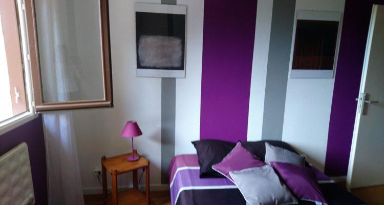 Maison 145m² sur 2400m² de terrain - Le Bois-d'Oingt (69620) - 4