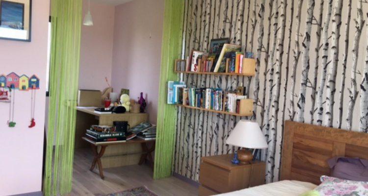 Maison 143m² sur 736m² de terrain - Millery (69390) - 7