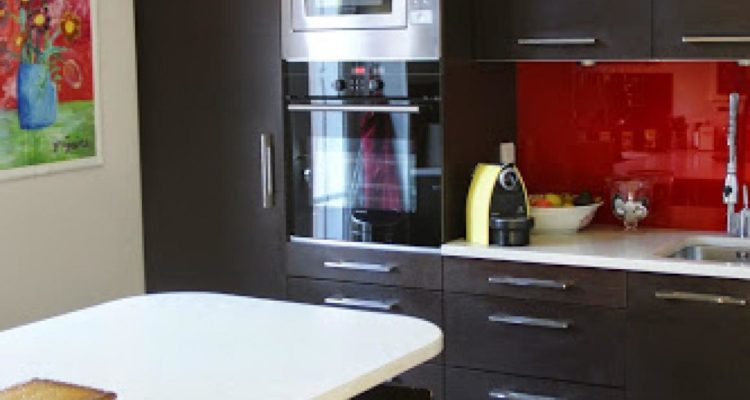 Maison 200m² sur 1600m² de terrain - Collonges-Au-Mont-d'Or (69660) - 3