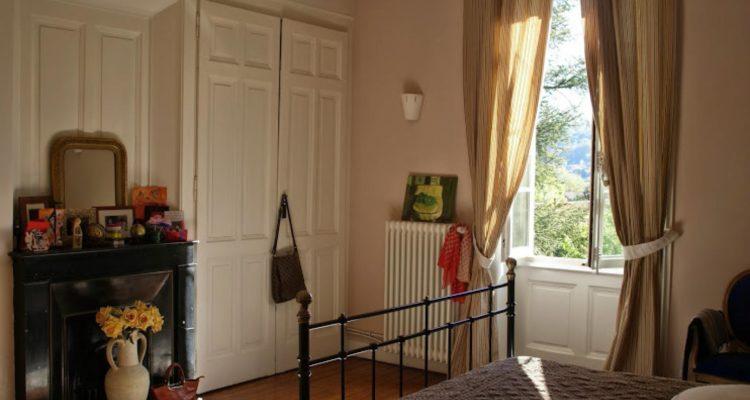 Maison 200m² sur 1600m² de terrain - Collonges-Au-Mont-d'Or (69660) - 5