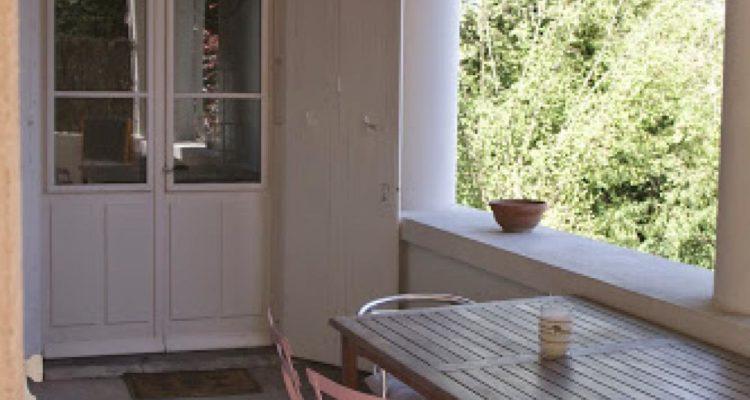 Maison 200m² sur 1600m² de terrain - Collonges-Au-Mont-d'Or (69660) - 8