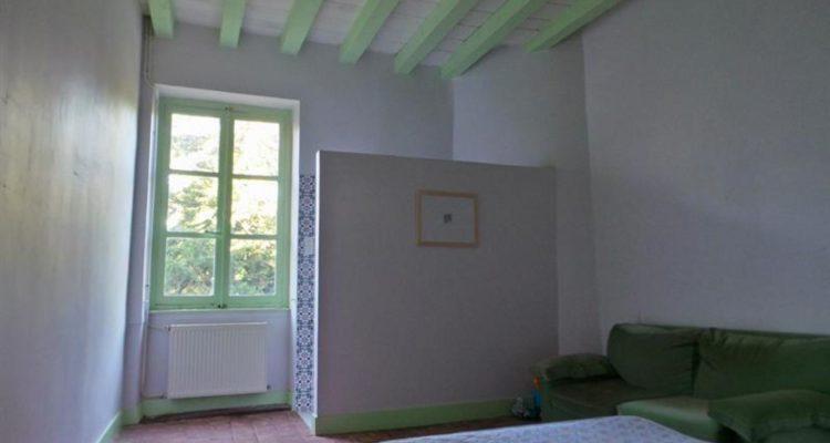 Maison 500m² sur 1900m² de terrain - Fleurieux-sur-l'Arbresle (69210) - 10