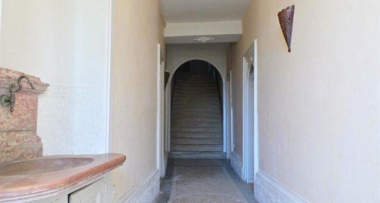 Maison 500m² sur 1900m² de terrain - Fleurieux-sur-l'Arbresle (69210) - 7