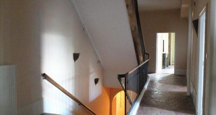 Maison 500m² sur 1900m² de terrain - Fleurieux-sur-l'Arbresle (69210) - 8