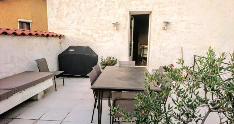 Maison 285m² - Villefranche-sur-Saône (69400) - 10