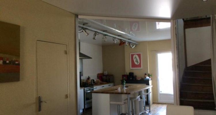 Maison 285m² - Villefranche-sur-Saône (69400) - 7