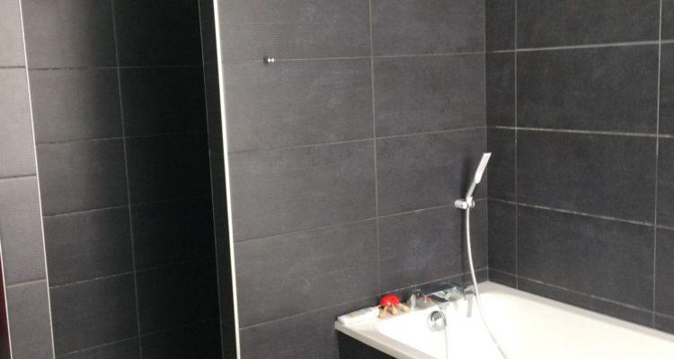 Maison 285m² - Villefranche-sur-Saône (69400) - 9
