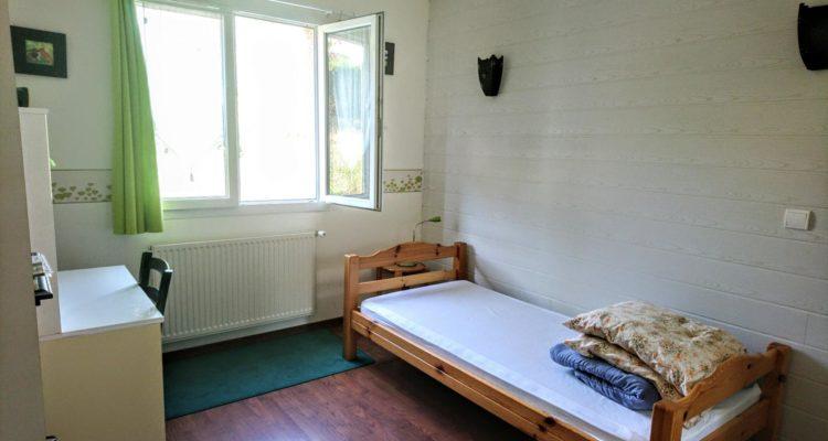 Maison 120m² sur 920m² de terrain - Limas (69400) - 11