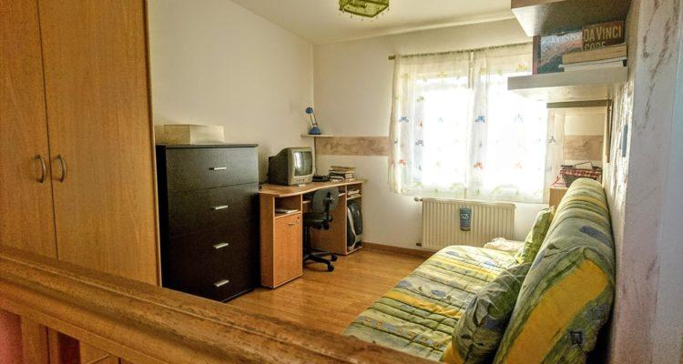 Maison 120m² sur 920m² de terrain - Limas (69400) - 8